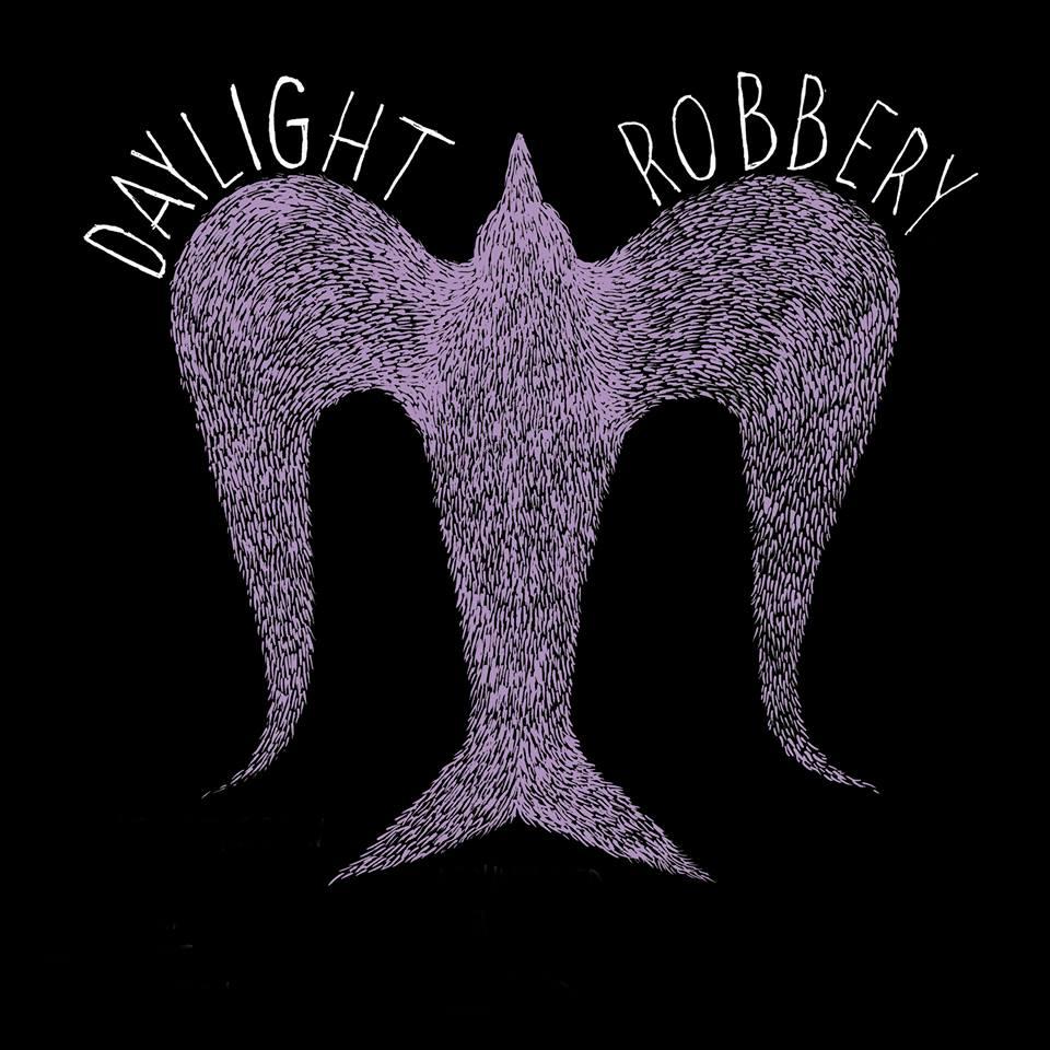 Daylight Robbery + Hex + Cheap Surgery