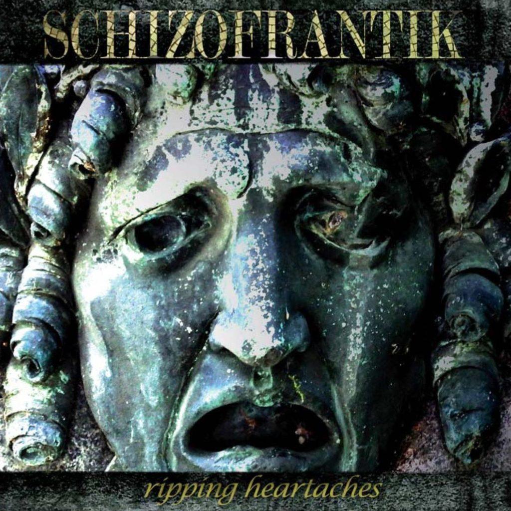 SchizofrantiK + Octafish